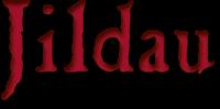Jildau_logo