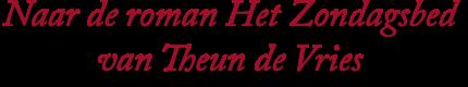 subtxtJildau_logo